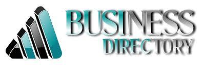 Sandhills PRIDE Business Directory