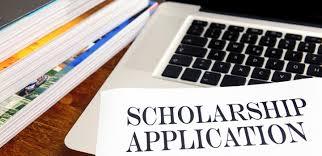 Sandhills PRIDE Scholarship
