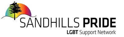 SandhillsPRIDE