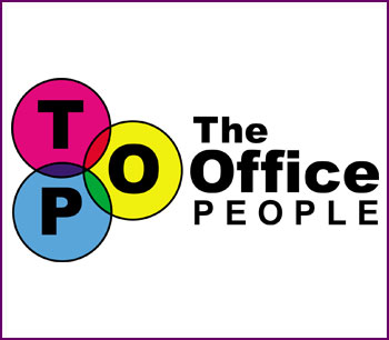 The Office People