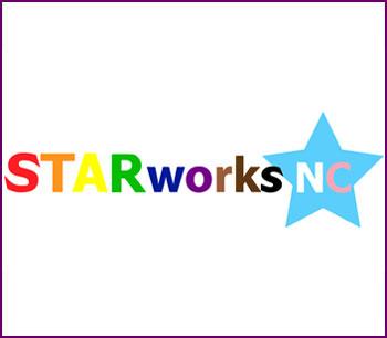Starworks NC
